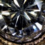Caméra Microscope USB Firefly - diamond