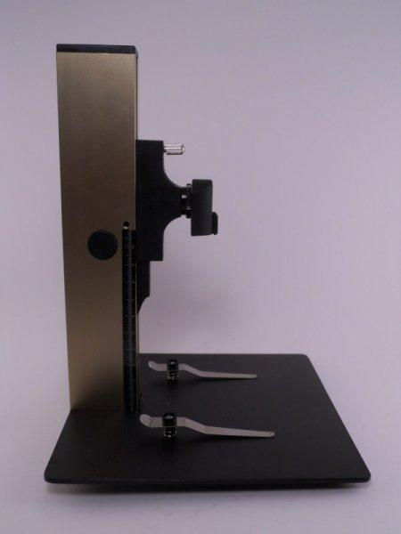 Potence / Statif réglable Firefly SL260 accessoires microscopes USB Firefly