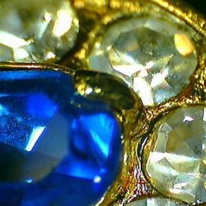 Firefly GT620 diamond 2