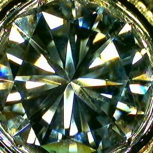 Microscope USB sans fil Firefly GT620 diamond image