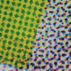 Microscope  USB Firefly GT800 230x magazine print
