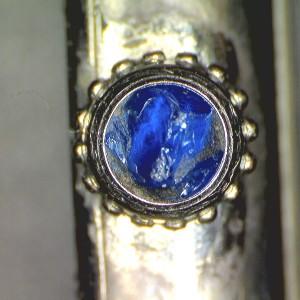 Microscope numerique Firefly GT820 20140317-0210
