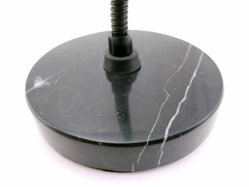 Support Flexible Firefly SL150 accessoires microscopes USB Firefly - base en marbre