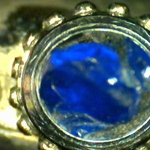 GT630 diamond 20140619-0494