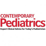 Video Otoscope – Contemporary Pediatrics