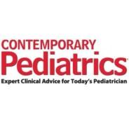 Video Otoscope – Contemporary Pediatrics