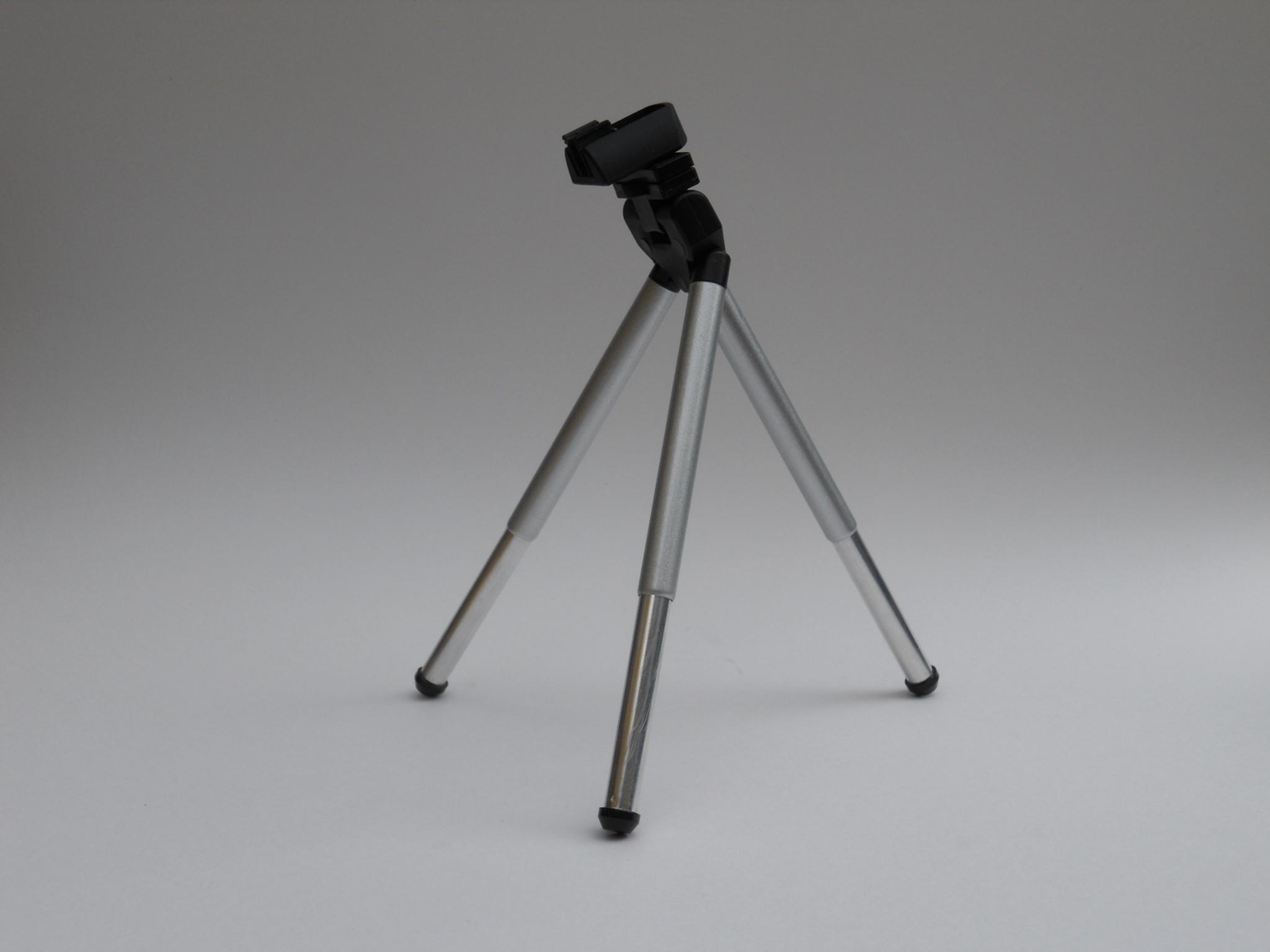 Firefly mini tripod - Aceessoires Microscopes USB Firefly