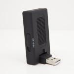 ES150 Récepteur USB 2.0 sans fil pour Microscopes sans fil Firefly