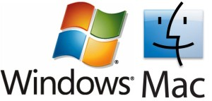 FireflyPro - Logiciel pour Windows & Mac OS