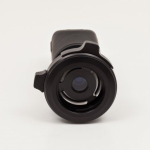 Firefly DE1250 Wireless Diagnostic Camera, Coupler
