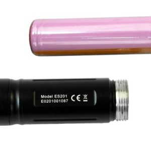 ES201 Camera-and-Battery-1