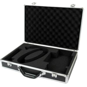 R3800-Case-Angle