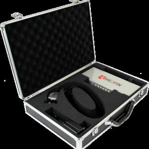 R3800-Case-Full