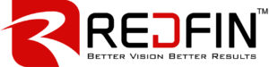 REDFIN - Full HD Endoscope Camera System by Firefly
