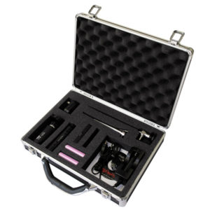 Firefly KT2130 Wireless Veterinary Endoscopy Set